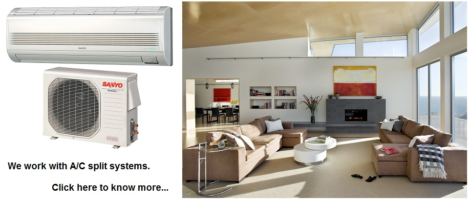 ac-split-systems